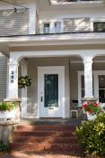 Painting-Porches-Dry-Rot